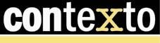 Revista Contexto