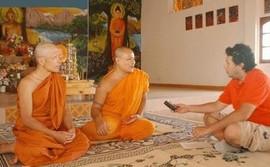 Los laosianos necesitaron un cuarto de siglo para arraigarse en Misiones